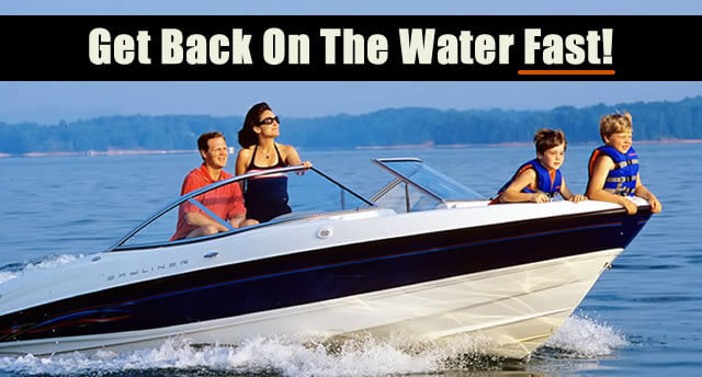 boating-banner2